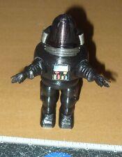 "rare custom 3D printed Forbidden Planet Robby the Robot 4"" Christmas Ornament"