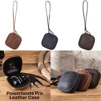 6X Silikon Ohrstöpsel Gehörschutz Gehörschutzstöpsel für Powerbeats 1 2 3 #2