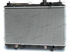 Radiateur HONDA  CR-V 2.0 MT/AT 97>