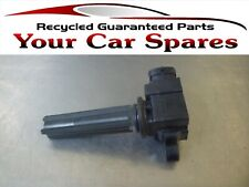Saab 9-3 Ignition Coil 2.0cc Turbo Petrol 03-07