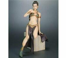Star Wars ARTFX Slave Leia (1/7 scale) Loose Complete Free Postage