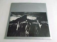 "Echo & The Bunnymen Bedbugs And Ballyhoo 12"" Single 1988 Sire Vinyl Record"