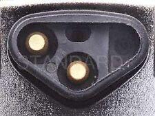 Standard Motor Products VR125 New Alternator Regulator