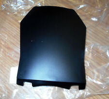 YAMAHA GRIZZLY 550, 700 GAS TANK ACCESS DOOR PLASTIC COVER, 1HP-F177B-00-00