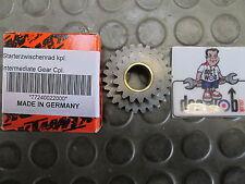 KTM SXF250 2012-15 SXF350 2011-2015 Intermediate starter gear 77240022000 KT4085