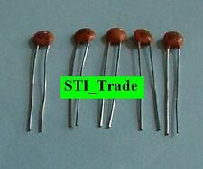 50 220nf multylayer syfer 812m0200224 ceramic capacitors