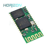 30ft HC-06 Wireless Bluetooth RF Transceiver Module serial RS232 TTL arduino new