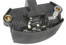 BWD R913 Voltage Regulator