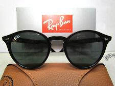 Ray-Ban 2180 601/71 49/21 occhiale da sole, NUOVO ORIGINALE