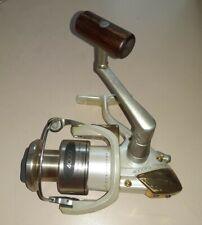 Shimano Stradic 4000FG Spinning Fishing Reel 4000 Used