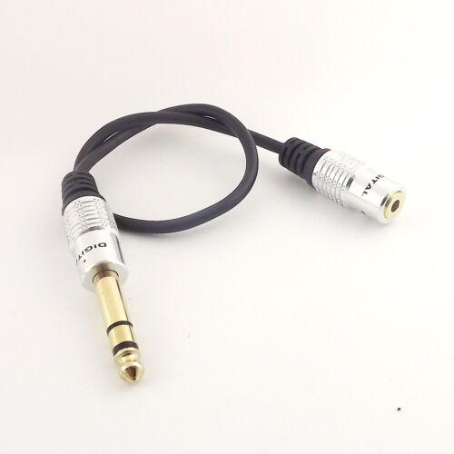 price 1 4 Headphone Extension Travelbon.us