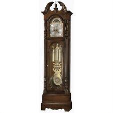 Howard Miller 611-042 Robinson - Grandfather Floor Clock