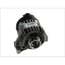 Lichtmaschine, Generator MAGNETI MARELLI 063377006010