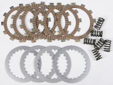 PROX COMPLETE CLUTCH KIT W/SPRINGS 16.CPS60098