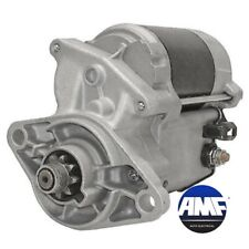 New Starter for Toyota Pickup & 4Runner - 16737