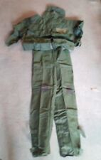 british army mk4 nbc suit