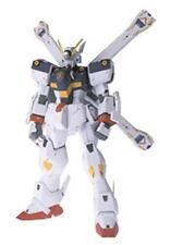 ya08111 Gundam Fix Figuration #0016a Crossbone Gundam X-1 Figure Bandai