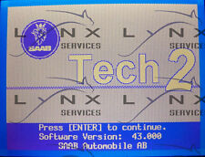 Update Service for GM SAAB Opel Tech2 Card 10 and 32 Mb vetronix Special cards
