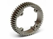BAJA DIFFERENTIAL  DIFF GEAR, 48 TOOTH, COMPATIBLE WITH HPI BAJA 5B/SS