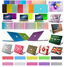 "Painting Marble Hard Case key Cover Skin Macbook Pro Air 11 13""15"" 12"" 2011 2012"