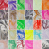 Sheer Organza Fabric Voile Drape Curtain, Wedding Fabric 150cm Wide Material