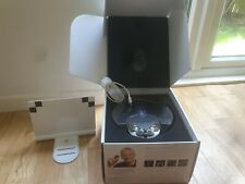 Dyson 360 Eye Robot with original box. Great condition