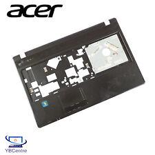 Acer Aspire 5736 Black Palmrest Touchpad & Power Button AP0FO000300 WARRANTY