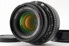 "#1498 ""EXC +++++"" Hasselblad Carl Zeiss C Planar 100mm F3.5 T * 500 cm aus Japan"