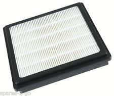 H14 Hepa Filter For Nilfisk Extreme X100 X150 X200 X210 X300 Vacuum Cleaner