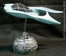 Mantis Chrysalid Flying Car Resin Model Kit 181MM04