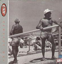 E.M. f perfect day - Parlophone