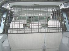 VW Caddy / Caddy Maxi Bj. 04 - 15 Hundegitter, Gepäckgitter, Hundeschutzgitter