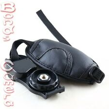 New Camera Hand Strap Grip for DSLR SLR Camera Canon Nikon Sony Pentax Olympus