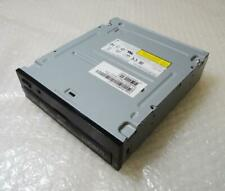LiteOn iHAS324 iHAS324-17 (F) U DVD/CD Regrabable Disco Rw DVD -R DL SATA -
