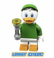 LEGO Minifigure - Louie - Disney Series 2 coldis2-5 FREE POST