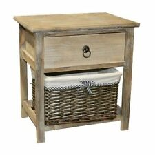 Shabby Chic Cabinets & Cupboards