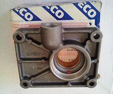 SOPORTE CUBIERTA IVECO FIAT 110 662 N2 N3 650 N3 4607687