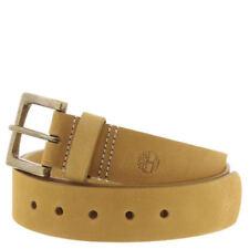 Timberland Men s Leather Belts  540e65c15b