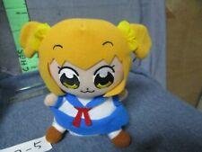 Pop Team Epic Japan Anime Plush Popuko