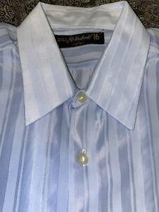 Mens Vintage Shirt Nylon St.Michael Hot 1😜Excellent Condition✅Ex-Model Stock🔥