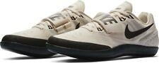 Nike Zoom Rotational 6 Unisex Thrower's Shoe Style 685131-001 Size 10.5