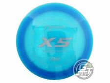 New Prodigy Discs 750 X5 174g Blue Gray Stamp Distance Driver Golf Disc