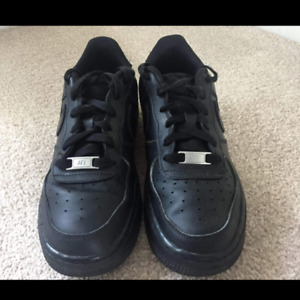 Nike Air Force 1 Trainers Size UK 5.5