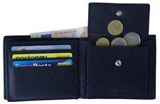 Portafoglio-Wallet uomo LA MARTINA - mod. 513.004 nero