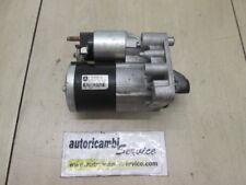 V764559480 MOTOR DE ARRANQUE PEUGEOT 208 1.4 G 5M 70KW (2014) RECAMBIO M USADO