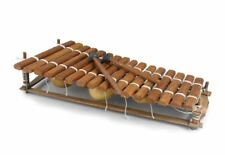 Genuine African Balafon Delivery In About 8 Days