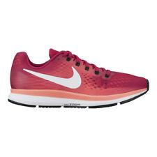 40 Scarpe da ginnastica rosa Nike per donna