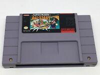 Super Mario All-Stars (Super Nintendo SNES, 1993)  game only