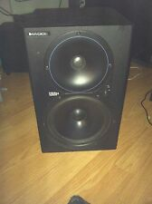 Mackie HR824 Active Studio Monitor (Single)