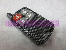 Power Start / Direkt Start Sherlock 4 Button VVJ-T612S434 Transmitter Remote
